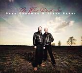 Goodbye Gary – Dave Goodman & Steve Baker