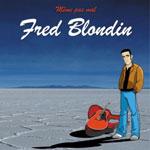 Fred Blondin