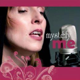Mystefy Me