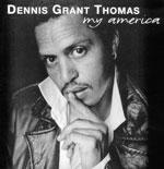 Dennis Grant Thomas