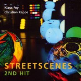 Streetscenes