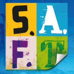 S.A.F.T.